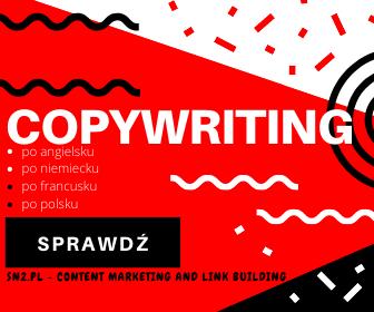 Copywriting cennik,copywriting po angielsku,copywriting po niemiecku