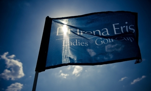 Dr Irena Eris Ladies' Golf Cup – Let's play the game!