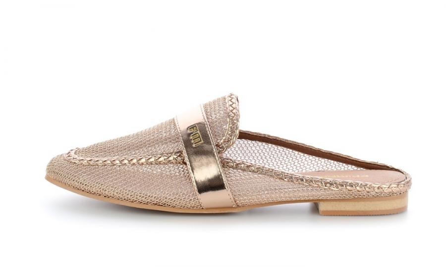 58df0b1f688e4 Mules - najmodniejsze buty tego lata w salonach Primamoda