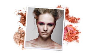 Dr Irena Eris- Provoke Rosy Collection