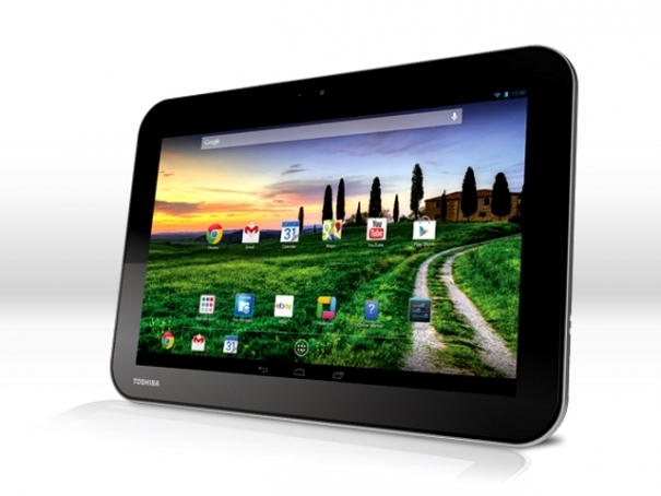 Tablet Toshiba AT10-A