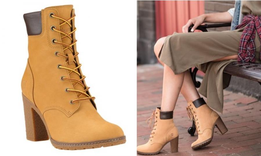Idealne buty na mrozy przegląd zimowego obuwia